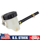 Brake Master Cylinder Reservoir for Suzuki SV650 1999-2008 GSXR1000 2001-2013
