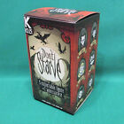 Official Don't Starve Blind Box SEALED 3.5
