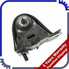 Engine Motor Mount Front Left or Right For Jeep Wrangler 2.4/2.5/4.0L 2883