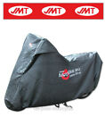 MZ/MUZ ETZ 251 Drum brake 1989- 1991 Premium Lined Bike Cover (8