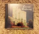 Eternal Suffering-Remain Forever In Misery, MERA RARE Demo, Devourment, Disgorge
