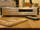 Accuphase CD -Player  DP 60
