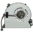 New For HP Envy 15 J000 15 J100 Series Laptop CPU Cooling Fan 720235 001 A8O7