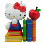 New with Box - Hallmark Christmas Ornament - Hello Kitty