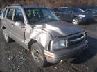 TRANSMISSION CHEVY TRACKER 2002 2003 2004 AT 25L 4X4