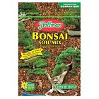 Bonsai Soil Mix 2 Quart Professional Formulated Provide Optimum Growth Evergreen