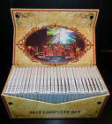 The Allman Brothers Band Live! Complete Set 2013--27 Shows