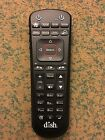 DISH NETWORK BRAND NEW 52.0  UHF 2G REMOTE CONTROL HOPPER 3.0, JOEY2.0, WALLY
