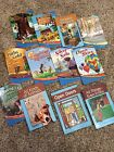 A Beka 2nd Grade Readers Full Set Plus 2 Bonus Books