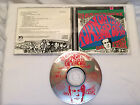 Dr. Timothy Leary - Turn On, Tune In, Drop Out (Soundtrack) [CD LN] OOP - RARE
