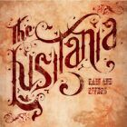 Rain & Rivers - Lusitania (CD Used Very Good)