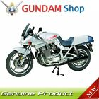 TAMIYA Suzuki GSX1100S Katana  1/12 Motorcycle Series  No.10   JAPAN