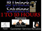 Unlock Code for BlackBerry Bold 9000 9650 9700 9780 9900 9930 9790 8900 9630 BB