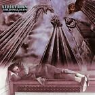 New Steely Dan The Royal Scam Japan SHM-CD UICY-25039 Brand New 2011