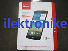 Brand New LG G Vista VS880 8GB Black Verizon Prepaid Smartphone 5.7