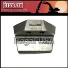 1844395 Guide for Caterpillar  (8P4303, 7T5853, 3931042, 184-4395)