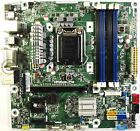 HP Formosa IPMMB FM Motherboard 664040 002 System Board TESTED