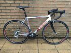 Wilier Triestina Escape Road Racing Bike