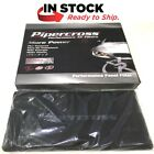 Pipercross Panel Air Filter PP1605 to Fit Mazda RX8 192bhp 231bhp 11/03 -on