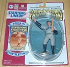 1995 Babe Ruth Starting Lineup Cooperstown Collection