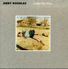 JERRY DOUGLAS - Under the Wire - CD ** Brand New **