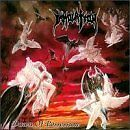 IMMOLATION - Dawn of Possession - CD ** Brand New **