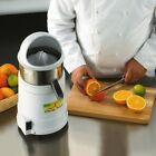 Waring Heavy-Duty Commercial Citrus Juicer 1,800RPM