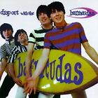 BARRACUDAS - Drop Out With - CD ** Very Good condition **