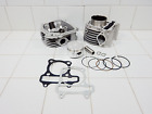 172CC BIG BORE KIT 61mm WITH EGR FOR CHINESE SCOOTERS WITH 150cc GY6 MOTORS