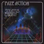 FAZE ACTION - Stratus Energy - CD ** Brand New **