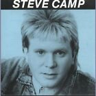 STEVE CAMP - Compact Favorites - CD ** Brand New **