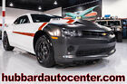 2015 Chevrolet Camaro COPO 40 of Only 69 Produced Collector Package 2015 COPO Camaro 40 of 69 Produced Rare Collector PKG 350 Super Charged WOW