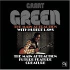 GRANT GREEN - The Main Attraction - CD ** Brand New **