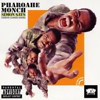 PHARAOHE MONCH - Simon Says/Behind Closed Doors - CD ** Brand New **
