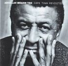 ABDULLAH IBRAHIM - Cape Town Revisited - CD ** Brand New **