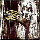 MICHAEL SWEET - Real - CD ** Brand New **