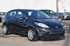 2013 Ford Fiesta SE Only for $5300 dollars