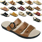 New Women Sandals Shoes Gladiator Slip On Fashion Slide Shoes Size 5 10