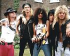Slash Collection to Hit Auction Block March 26th 25