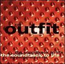 OUTFIT - The Soundtrack To Life - CD ** Brand New **