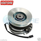 Upgraded PTO Blade Clutch fit Sears Craftsman 717 04163917 04163