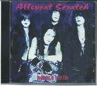 ALLEYCAT SCRATCH DEADBOYS IN TRASH CITY CD NEW! HAIR METAL! PAYPAL!