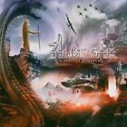 ANUBIS GATE - Perfect Forever - CD ** Very Good condition **