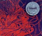 SNAIL - All Channels Are Open - CD ** Very Good condition **