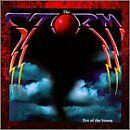 STORM - Eye of the Storm - CD ** Brand New **