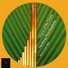 NOUTHONG PHIMVILAYPHONE - Visions of the Orient: Music From Laos - CD