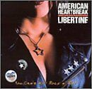 AMERICAN HEARTBREAK - You Can't Kill Rock N Roll - CD ** Brand New **