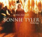 BONNIE TYLER - Total Eclipse-Anthology - CD ** Brand New **