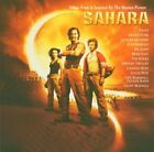 VARIOUS ARTISTS - Sahara - CD ** Brand New **