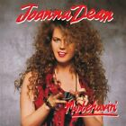 JOANNA DEAN - Misbehavin' - CD ** Brand New **